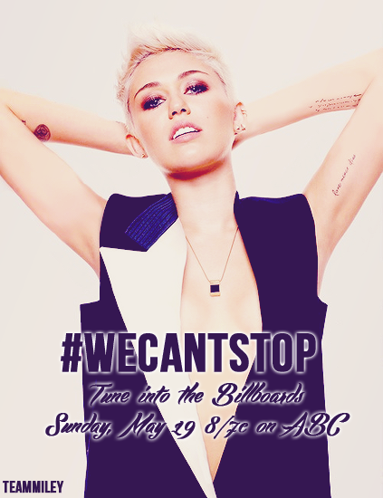 Miley Cyrus, Miley Cyrus - Do you like my #WeCantWait fanart? :) @MileyCyrus @StylishCyrus @MileyxNe