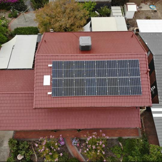 cleanenergy,solarpower,residentialsolar,solarmovement