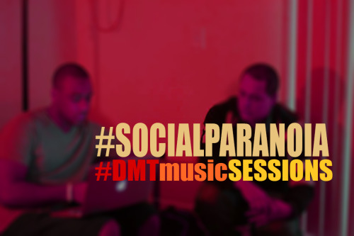 It's been a long time coming but the time has finally arrived. #SocialParanoia is off of #Ghostrida's upcoming album #CIRCLEOFGHOSTS. The track is currently being mixed by our 2nd engineer #KALONPUKINI and it features yours truly on the hook. I'm currently working on some exclusive projects so please check back frequently for all your #carpentermuzic needs. I hope to give y'all the best material that I have ever put out. Keep Shining,  #EricCarpenter