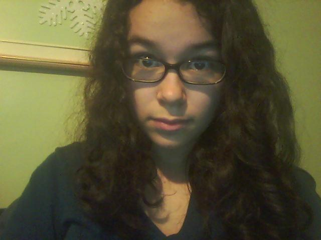 MY HAIR IS ONLY NICE WHEN IM HOME DOING NOTHING WHY DOES THE UNIVERSE HATE ME