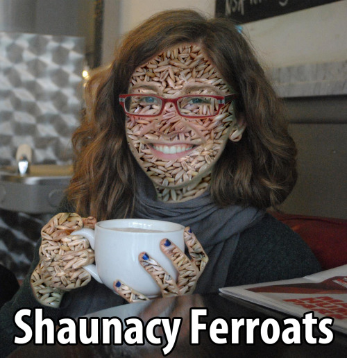 Shaunacy Ferroats Sent from my ryePhone