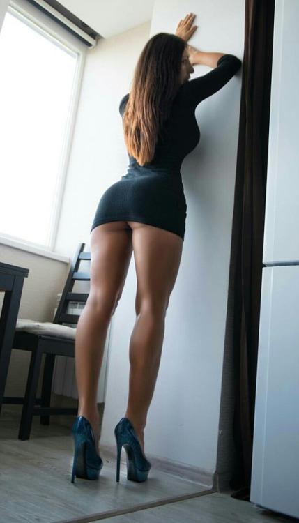 Legs…💕