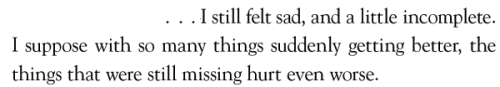 aseaofquotes:  Rick Riordan, The Red Pyramid
