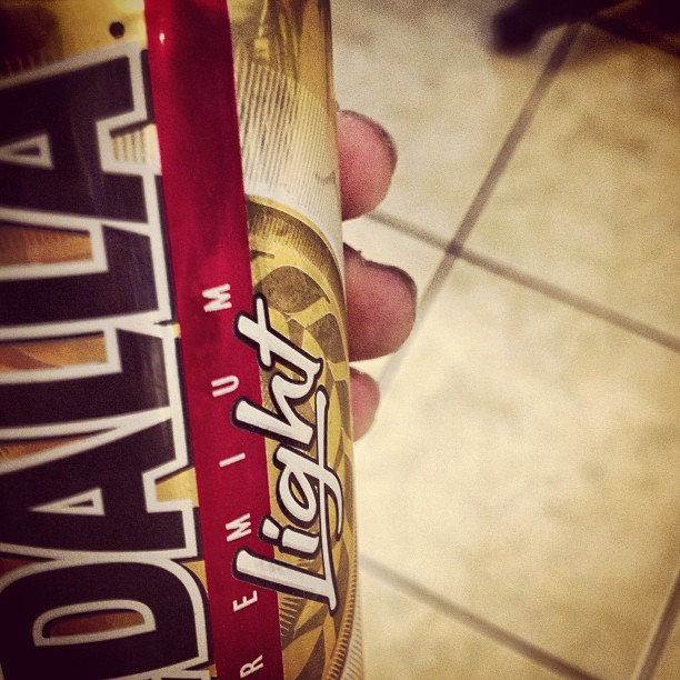 #medalla #medallista #somos #todos #teamfollow #teamfollowme #teamfollowback #follow #followme