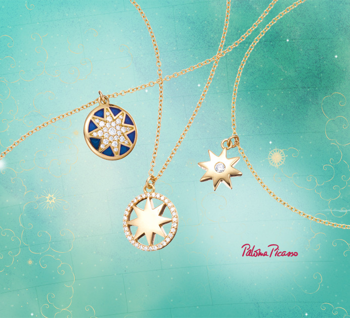 Starry night. Explore Paloma's Venezia.