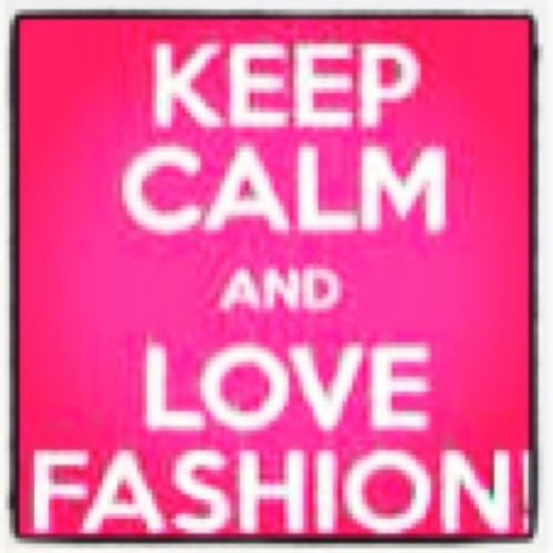 No comments ;) #fashion #fab #follow me