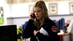 nbcchicagofire:  REBLOG if you're Team Shay!