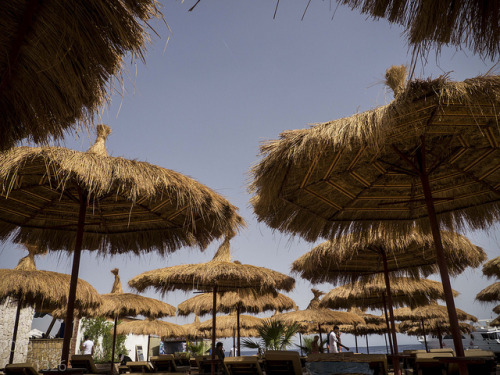 Diving in Sharm el Sheikh on Flickr.