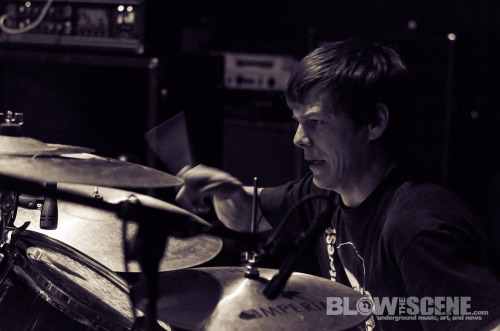 Backslider - Philly photo review exclusive w/ Iron Lung, Dream Decay and more - http://blowthescene.com/features/iron-lung-dream-decay-philly-photo-review.html - Photo by BTS's Dante Torrieri
