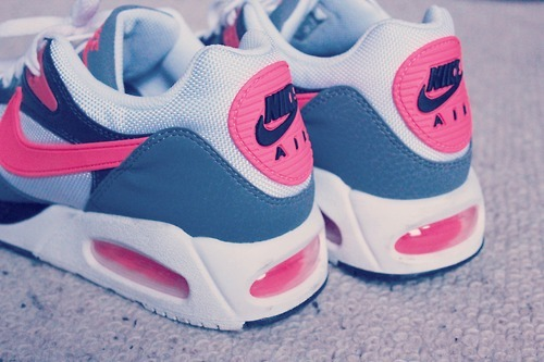 thats-whats-good:  air max | via Tumblr on We Heart It. http://weheartit.com/entry/61285384