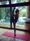@flexibilityisfreedom