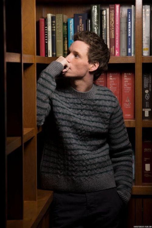 eddie redmayne EddieRedmayne Reddicted reddiected dandy books cute cuteness uk uk actor british british tv