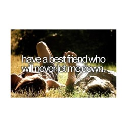 katieluvsu1:  Friends, Best Friends   ❤ liked on Polyvore