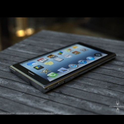 iPhone 6 … (Pic 4)