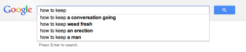 Wow that's quite the gamut of suggestions and not all at where I was heading with that search.