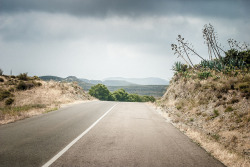 Roadside, Andalucia, Spain on Flickr.
