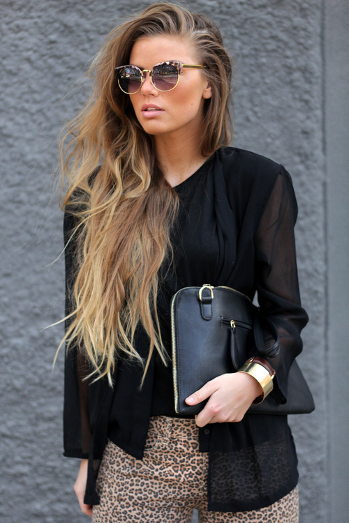 yourstyle-women:  Your Style - Women www.yourstyle-women.tumblr.com