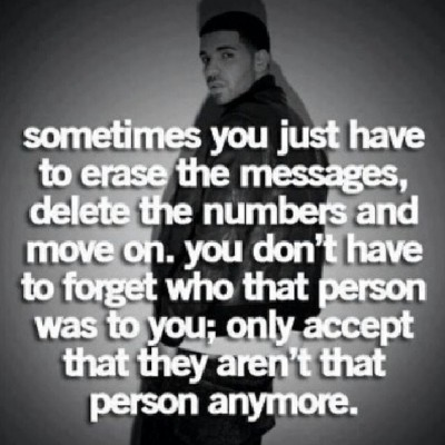 beelovee33:  #true #feelings #quotes #drakequotes