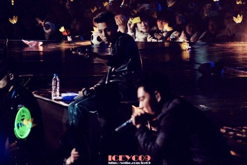 perfect gtop angst material ;A; (cr: as tagged)