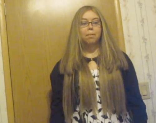 muslimmilf:  my new extensions came in :-)