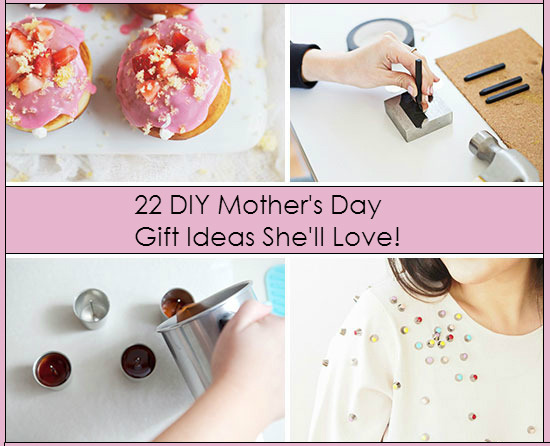 Chapman university admission diyideas4home 22 diy mothers day diyideas4home 22 diy mothers day gift ideas shell love don solutioingenieria Gallery