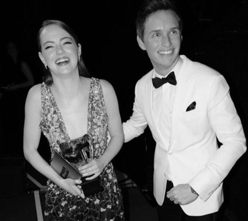 bespokeredmayne: