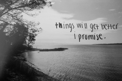 Don't make promises you can't keep