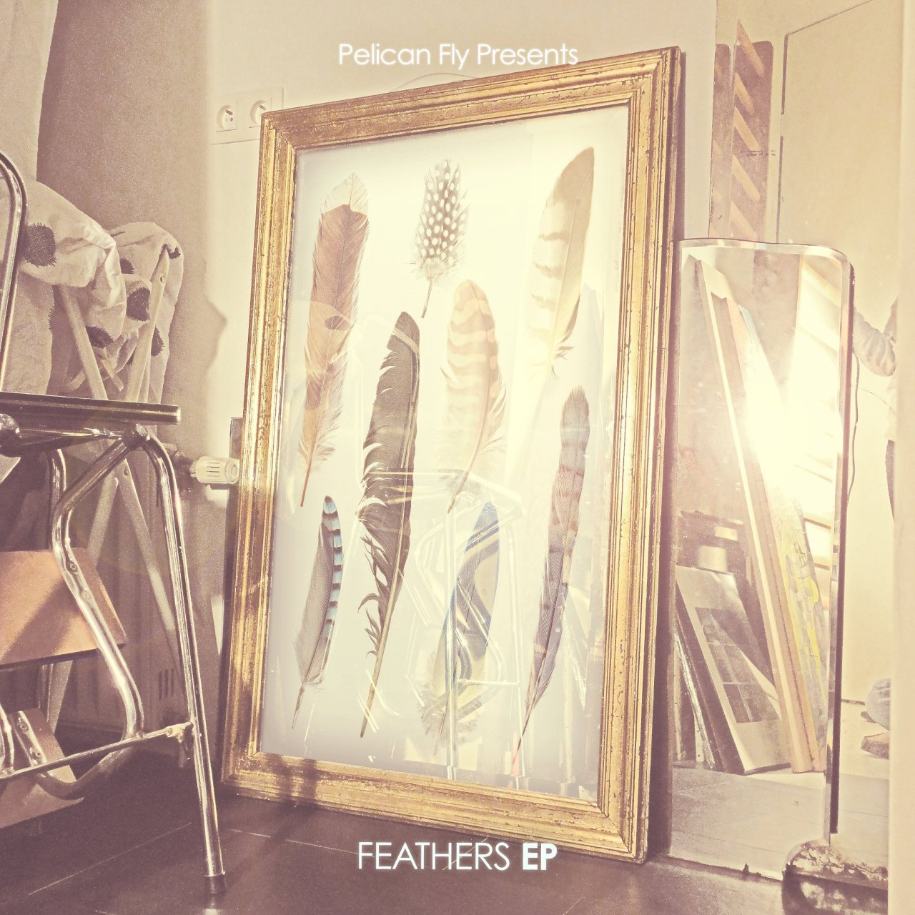 "REVIEW ➭➫➬➮ FEATHERS EP STARRING ➭➫➬➮ VARIOUS ARTISTS FROM PELICAN FLY REC.  Pelican Fly releases a long EP , a sort of introduction to his talents that are making a true revolution in electronic music.  Such a hype on Cashmere Cat in the latest few months is something incredible but justified in a way for the unique originality of the boy that merged field music, hip hop and rnb beats in a way that no one ever did before with feedbacks from all the electronic scene. The cat contribute to this compilation with the song ""Aurora"", more bassy / hudmo influenced than usual but it still amazes for the personality in the sample voice sound choice.  Lucid after the ""Transet"" madness, give us ""On & on"" one of the best tracks here, where hit-hats and basses make their own fight in a liquid land. Sinjin Hawke made the song ""Prom nite"", a bass track with anchestral choirs, horns and strings, a miximal triumph that recall S-Type. Antoher great track is the one from @Richelle, ""Circular Motion"", with an oriental taste. Pelican fly confirms to be the most intresting emerging record label ! ✰ 9.0/10.0 ✰"