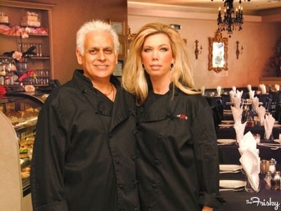 "6 Other Cooking Shows To Watch If You Enjoyed The ""Kitchen Nightmares"" Season Finale (with GIFs)"