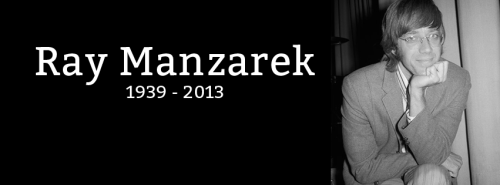 http://pitchfork.com/news/50826-rip-ray-manzarek-of-the-doors/