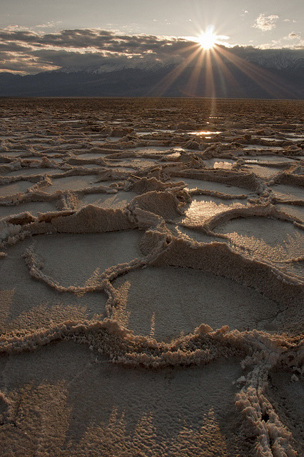 rain-storms:Salt Flats by Takeshi Sugimoto on Flickr.