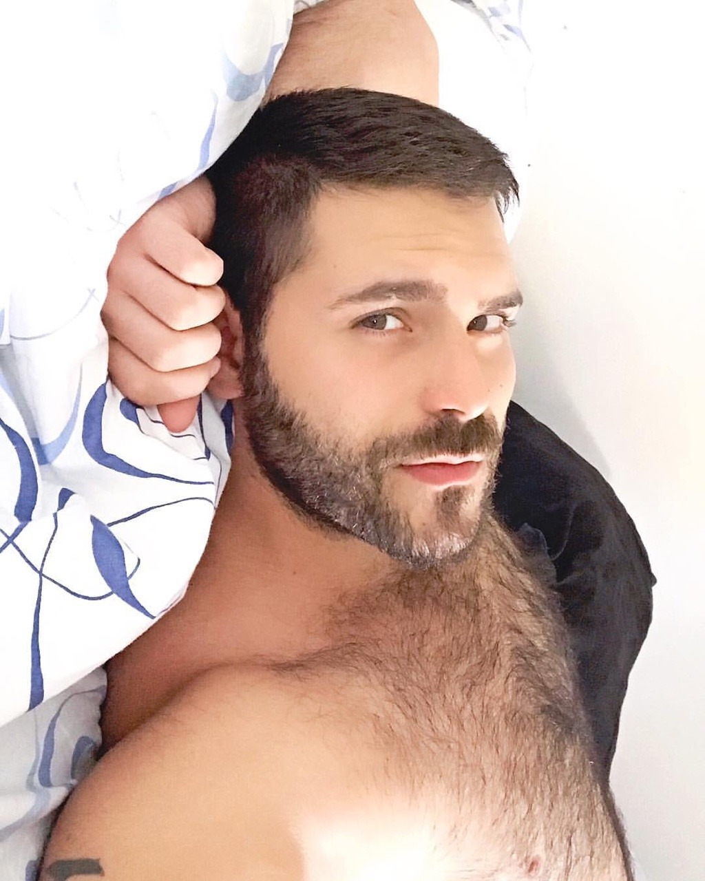2018-11-18 09:12:39 - officialsergiomenor instagram beardburnme http://www.neofic.com