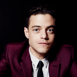 mine mine:edit rami malek ramimaleks ramimalekedit skellydun elliotaldersons the day we get unwatermarked rami photos from gettyimages is the day we Rise