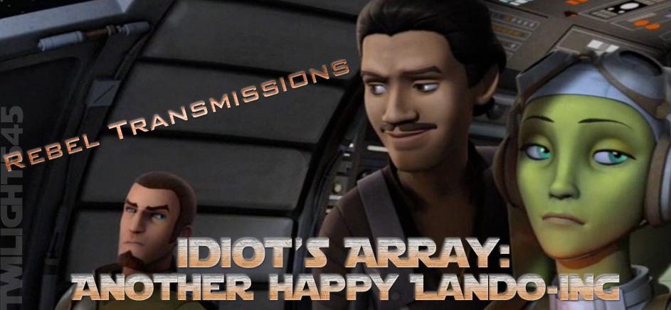 Image title for Rebel Transmission 110