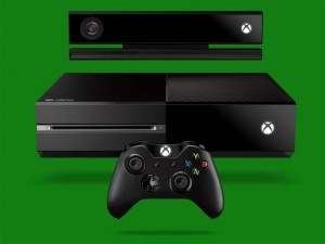 The Xbox One Is Targeting The Largest Market Of All: Television Watchers Carol Pinchefsky, forbes.com Microsoft has sold 76 mil­lion units of the Xbox 360 since its release in 2005. Or shall I say, a mere 76 mil­lion units. That's because over 96% of Amer­i­cans homes have a tele­vi­sion while only 49% of U.S. house­holds own a game con­sole. From…