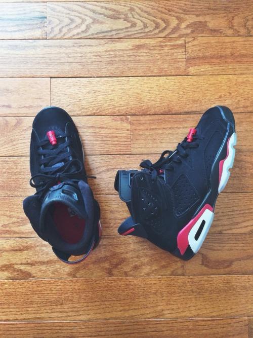 timeless design 48c84 9e825 swag shoes dope michael jordan nike jordan Air Jordan ...
