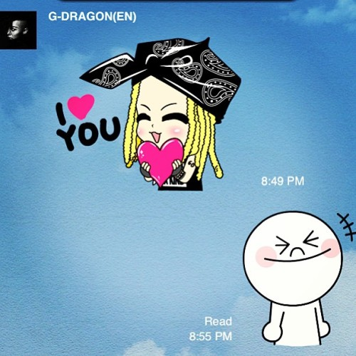 ALL MY CREYS @xxxibgdrgn