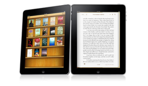 DOJ: Apple colluded with publishers to raise e-book prices by Dara Kerr, cnet.com A new document filed in the e-book price-fixing suit accuses Apple of conspiring to hike prices, but the tech giant denies these claims, saying it was actually partaking in constant one-on-one negotiations.Apple vio­lat­ed antitrust laws by…  Apple's defense in DOJ's ebook antitrust case makes sense: it offered publishers a selling platform to compete with Amazon and any collision was only among the publishers. This case, brought by the Justice Department, could go to trial against Apple soon. Should be a dramatic antitrust trial.
