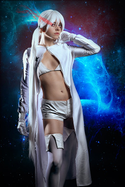 cosplaygirl-white-rock-shooter-cosplay-by