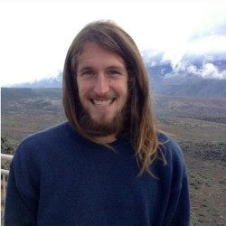 theshadowconspiracy:  Brian Histand has been missing for a week from the Phoenix, AZ area. If anyone knows his whereabouts, please contact Ryan.fudger@transworld.netwith the info. Please pass this on!