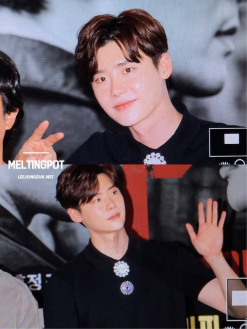 supernad2: