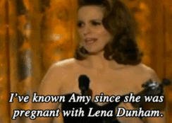 crushabledotcom:  I Could Not Be More Obsessed With Amy Poehler And Tina Fey's Best Friendship  I agree, Crushable. I agree.