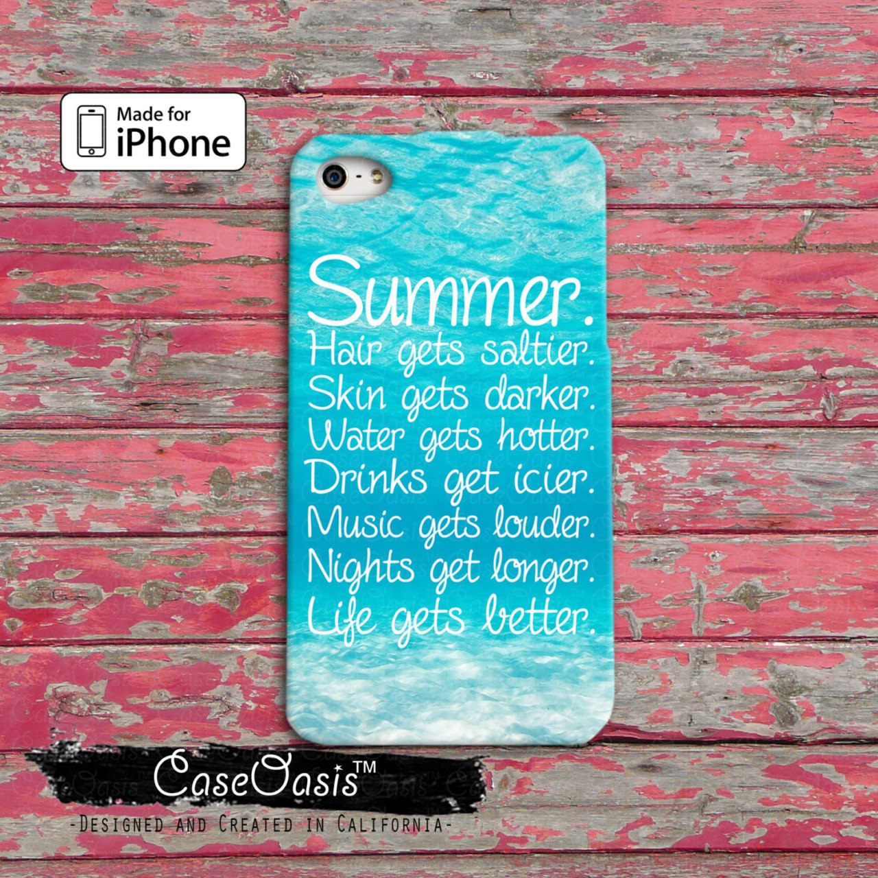 Quotes Summer Water Tumblr Blue Pictures Picturesboss