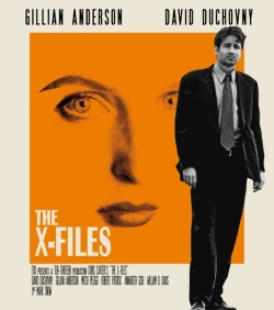 gillian anderson David Duchovny x files ALL OF THESE MOVIES ARE AMAZING AND X FILES!!!!