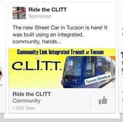 funny Arizona Tucson
