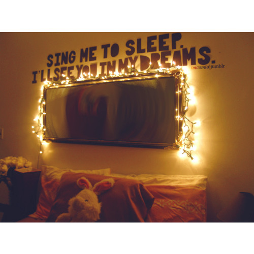 All Time Low   (clipped to polyvore.com)