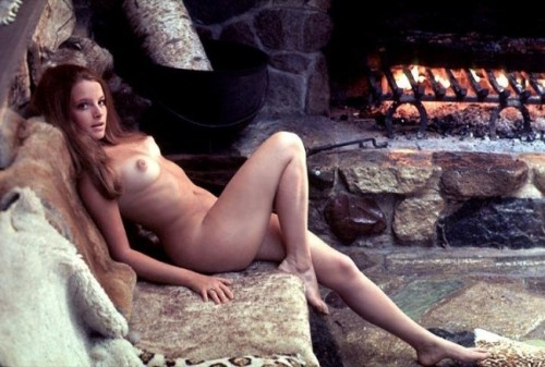 "Claudia Jennings ::  Playboy 1969"", It took years to get over this girl"
