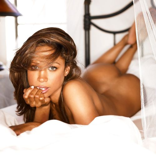 black-women-white-cock:  Whitey's true blue ever-faithful whore, Stacy Dash  I would fuck her like an animal!!!!