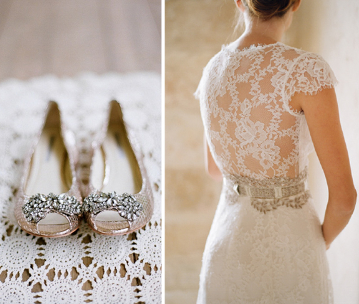 "clairepettibone:  New Blog Post: ""Vintage Sparkle"": http://bit.ly/YFeFRk"