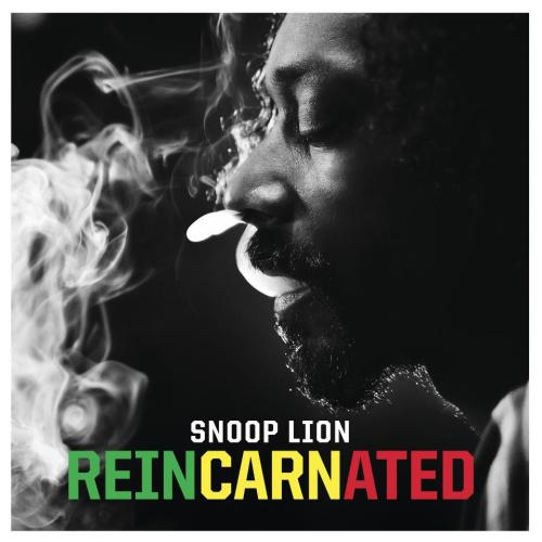 Snoop Dogg Lion's reggae album is finally here. Click after the jump to listen to the entire album before purchasing. LIGHT UP!